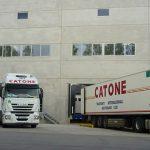 Napi bejárással, belföldi kamionsofőröket keresünk, hűtős munkára