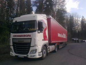 crosseuropa3