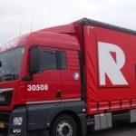 Nemzetközi kamionsofőr állás, gyors kezdéssel