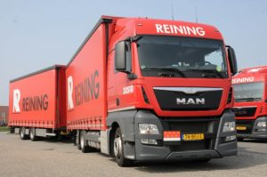 reining7