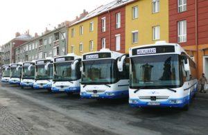 szombathely-busz