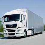 Németországi munkára kamionsofőrt keresünk