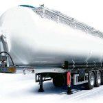 Silós munkára, német bejelentéssel kamionsofőrt keresek