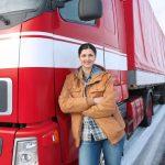 Szlovák székhelyű korrekt cég keres: Nemzetközi fuvarozásban jártas megbízható sofőrt!