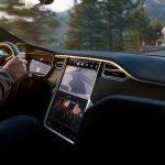 Sofőr állás Bécsben, BMW és Tesla autókra keresnek sofőröket!