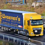 Elképesztő összeget követel a kamiongyáraktól a Waberer's! Ekkora kártérítést követel a hatalmas vállalat! >>>