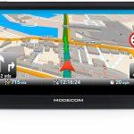 Sofőrök vigyázzatok! Navigációs alkalmazásnak tűnik, de az adataidat lopja!!!