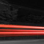 West Bridge Kft. nemzetközi fuvarokhoz keres tehergépkocsi-vezetőket, KIEMELT BÉREZÉS!