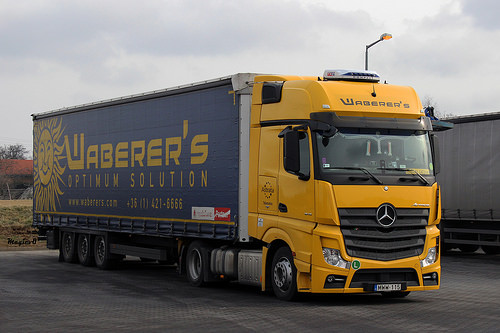 waberers9