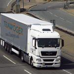 Nemzetközi kamionsofőröket keresünk