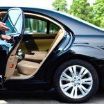 B jogsival személyi sofőrt keresnek Budapestre!