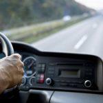 KOCSIGAZDÁS rendszer! Négykezes, nemzetközi sofőr állás szlovák cégnél! Alapbér+napidíjas bérezés!
