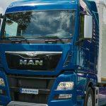 Nemzetközi kamionsofőrt keresek, azonnali kezdéssel! Pályakezdőz betanítunk!