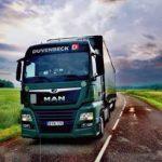 Nemzetközi gépjárművezetőket keresünk AZONNALI kezdéssel, MEGA szerelvényekre, GIGA fizetéssel